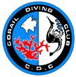 Corail Diving club