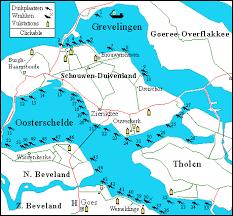 zelande-sites